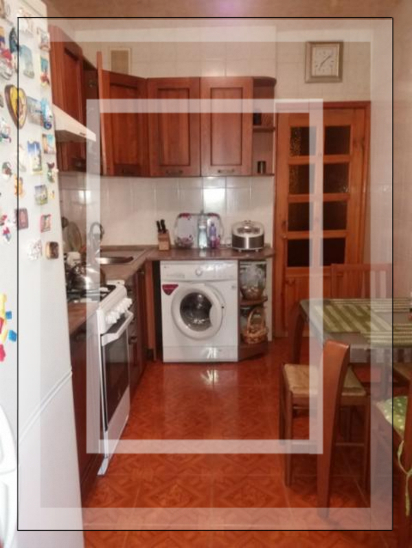 2 комнатная квартира, Песочин, Кушнарева, Харьковская область (536032 5)
