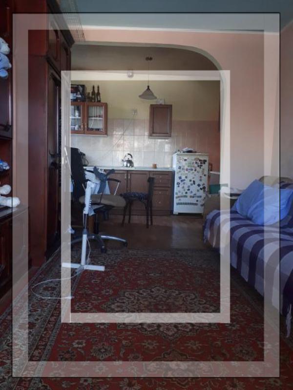 2 комнатная гостинка, Харьков, ЦЕНТР, Конторская (Краснооктябрьская) (536045 7)