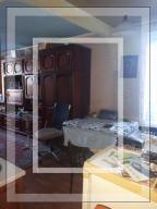 1 комнатная гостинка, Харьков, Южный Вокзал, Каширская (536045 8)
