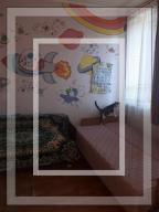 1 комнатная гостинка, Харьков, Южный Вокзал, Каширская (536045 9)