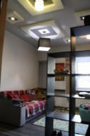 2 комнатная квартира, Харьков, Гагарина метро, Гагарина проспект (536120 1)