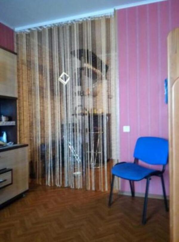 1 комнатная гостинка, Харьков, ЦЕНТР, Московский пр т (536129 1)