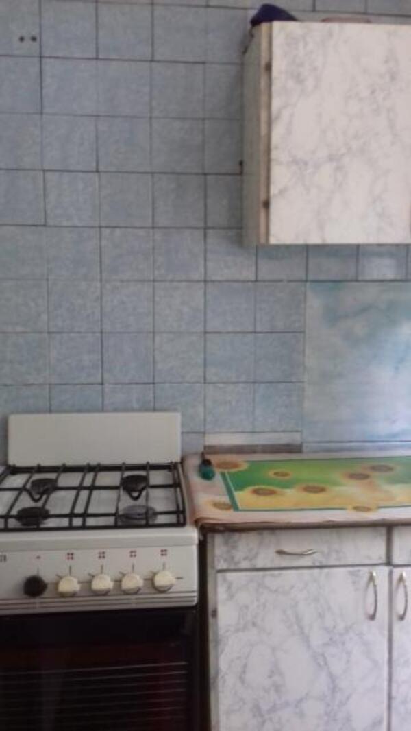 2 комнатная квартира, Харьков, Новые Дома, Танкопия (536161 1)
