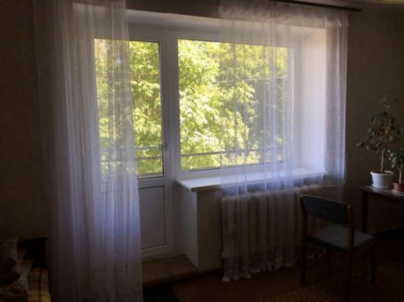 3 комнатная квартира, Пивденное (Харьк.), Гагарина, Харьковская область (536187 1)
