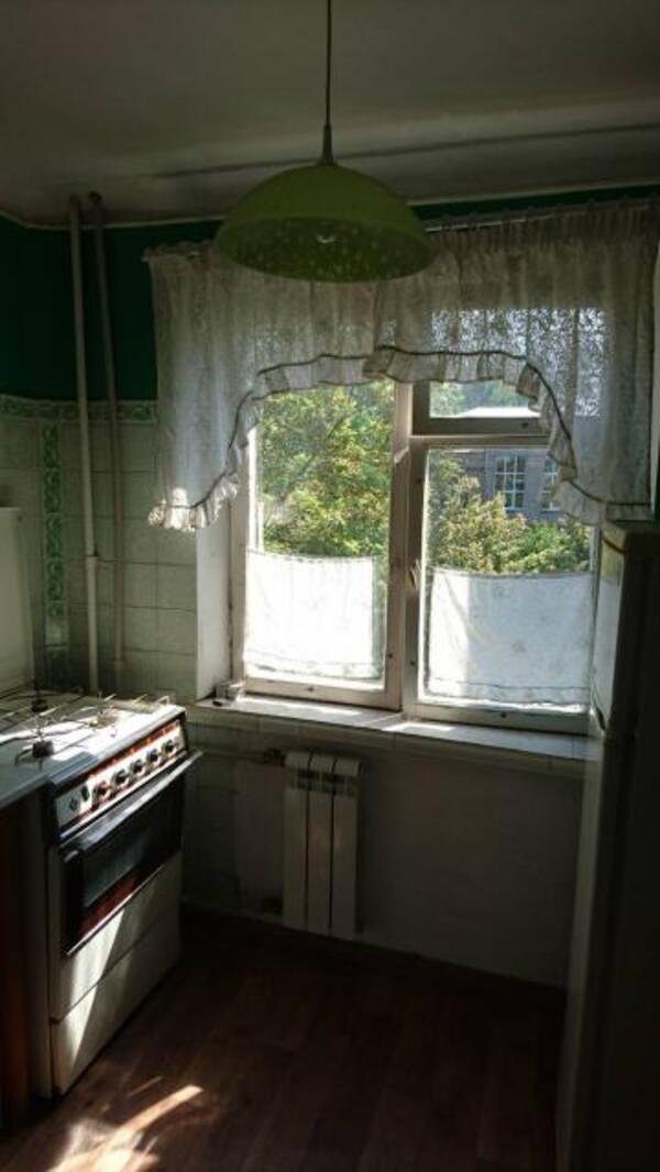 2 комнатная квартира, Харьков, Новые Дома, Жасминовый б р (Слинько Петра) (536215 1)