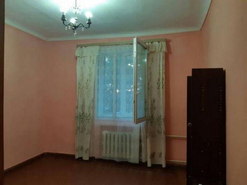 3 комнатная квартира, Песочин, Гагарина, Харьковская область (536242 1)