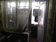 1 комнатная квартира, Харьков, Холодная Гора, Профсоюзный бул. (536264 2)