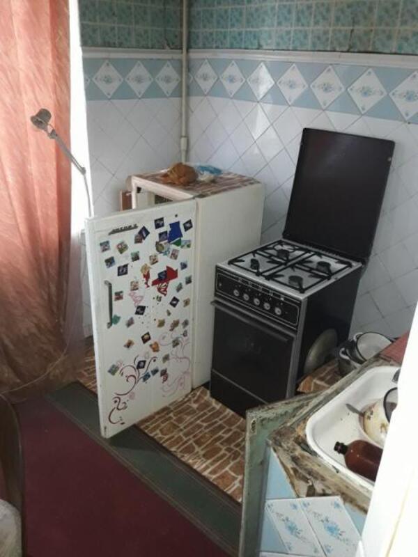 2 комнатная квартира, Харьков, Защитников Украины метро, Искринская (536275 1)