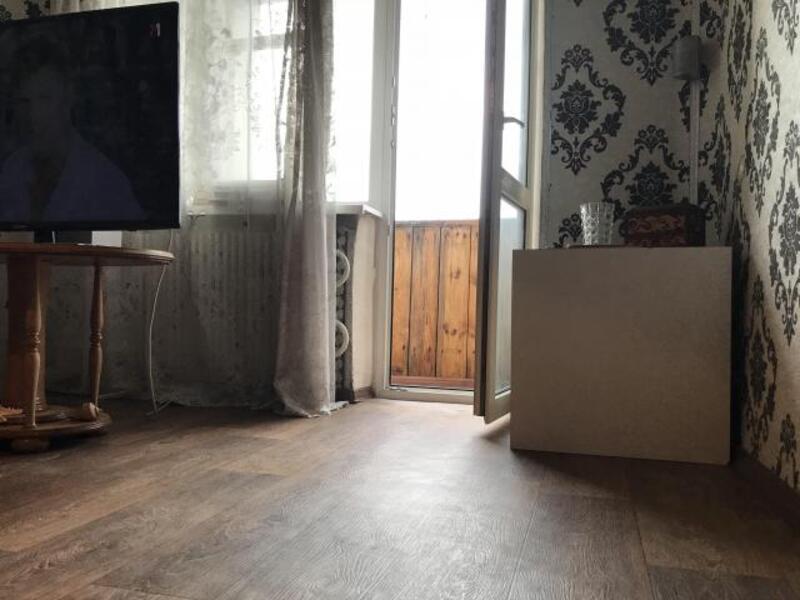 2 комнатная квартира, Харьков, Новые Дома, Танкопия (536318 1)