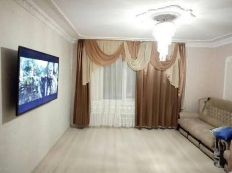 4 комнатная квартира, Харьков, НАГОРНЫЙ, Багалия (Фрунзе) (536342 1)