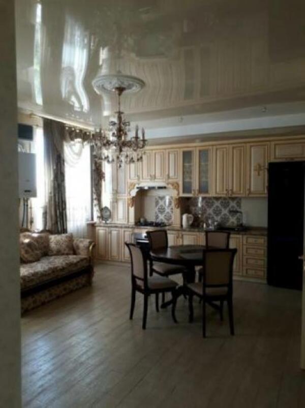 3 комнатная квартира, Харьков, Холодная Гора, Ильинская (536353 6)