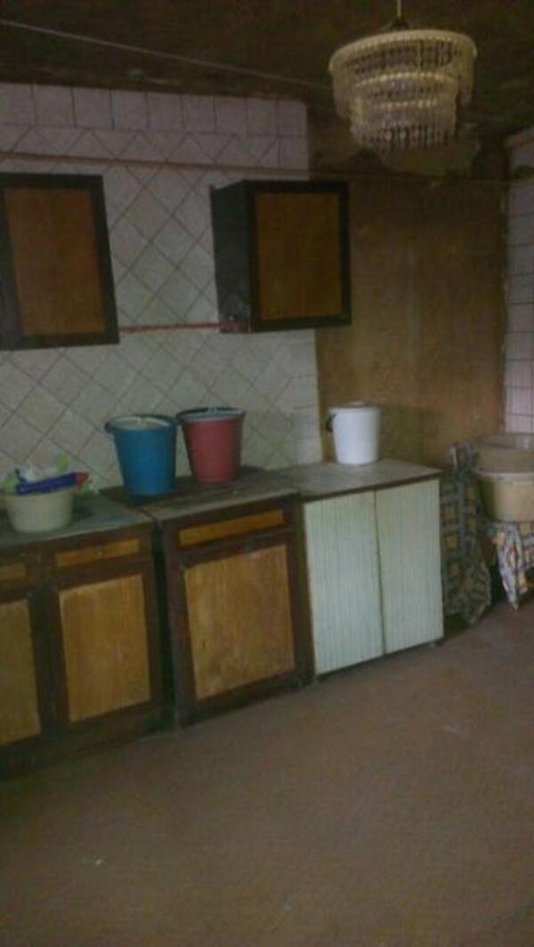 1 комнатная квартира, Харьков, Южный Вокзал, Большая Панасовская (Котлова) (536354 1)