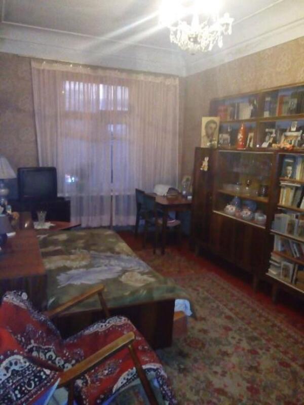 2 комнатная квартира, Харьков, Салтовка, Валентиновская (Блюхера) (536359 1)