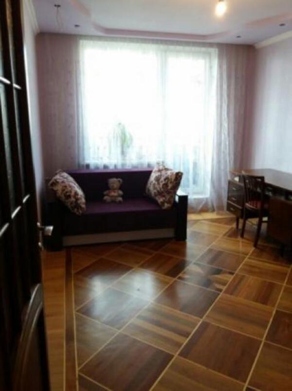 3 комнатная квартира, Харьков, Масельского метро, Маршала Рыбалко (536360 1)
