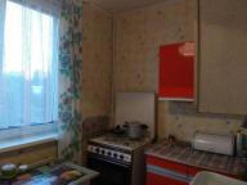 2 комнатная квартира, Харьков, ХТЗ, Косарева (Соколова) (536374 4)