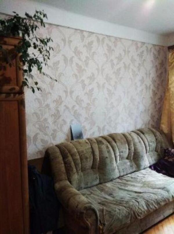 2 комнатная квартира, Харьков, Алексеевка, Победы пр. (536375 6)