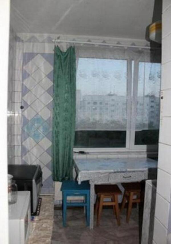 2 комнатная квартира, Харьков, Новые Дома, Танкопия (536376 1)