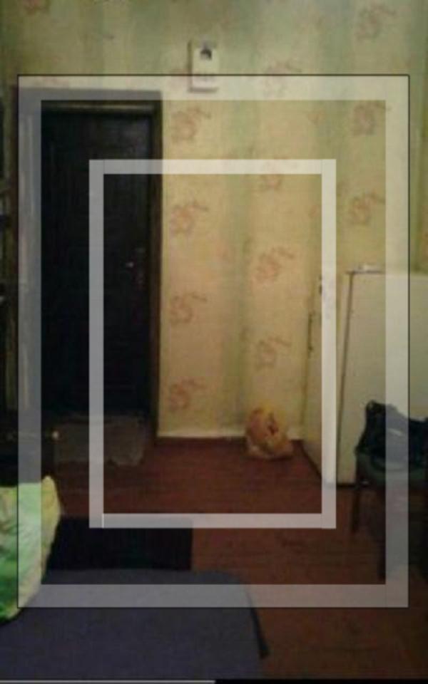 1 комнатная гостинка, Харьков, ХТЗ, Александровский пр. (Косиора пр.) (536378 1)