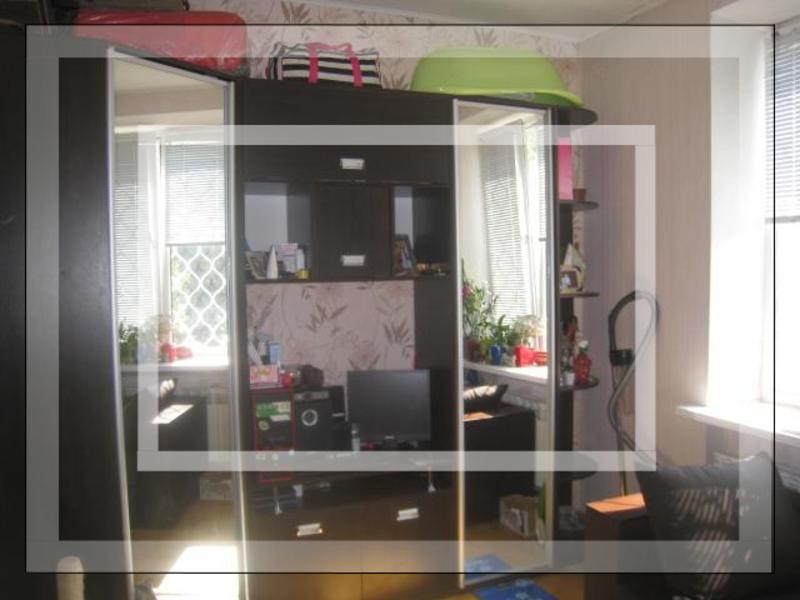 1 комнатная гостинка, Харьков, Восточный, Плиточный пр зд (536388 5)