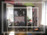 1 комнатная квартира, Харьков, Восточный, Роганская (536388 5)