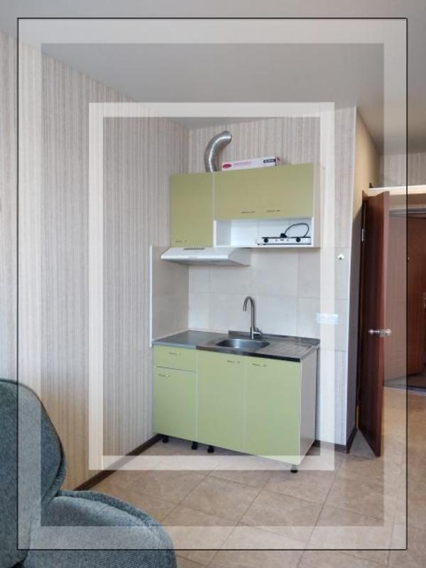 1 комнатная гостинка, Харьков, Масельского метро, Северный пер. (536398 1)