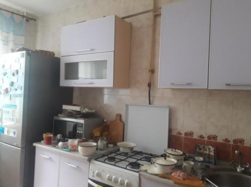 3 комнатная квартира, Харьков, Салтовка, Амосова (Корчагинцев) (536400 1)