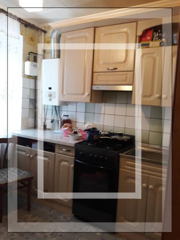 1 комнатная квартира, Слобожанское (Комсомольское), Харьковская область (536406 12)