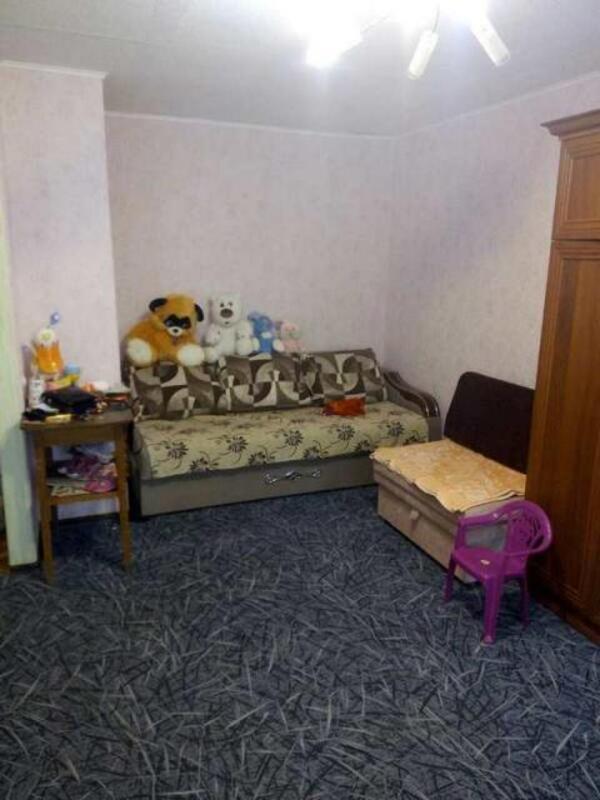 2 комнатная квартира, Слобожанское (Комсомольское), Харьковская область (536406 4)
