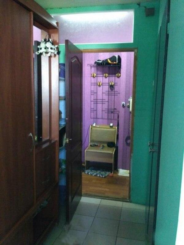 3 комнатная квартира, Харьков, Холодная Гора, Ильинская (536412 1)