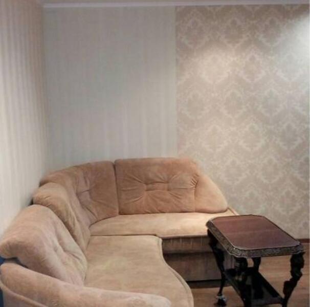2 комнатная квартира, Харьков, Защитников Украины метро, Искринская (536444 1)