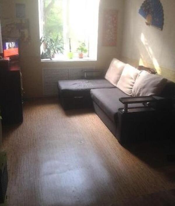 7 комнатная квартира, Харьков, НАГОРНЫЙ, Пушкинская (536466 1)