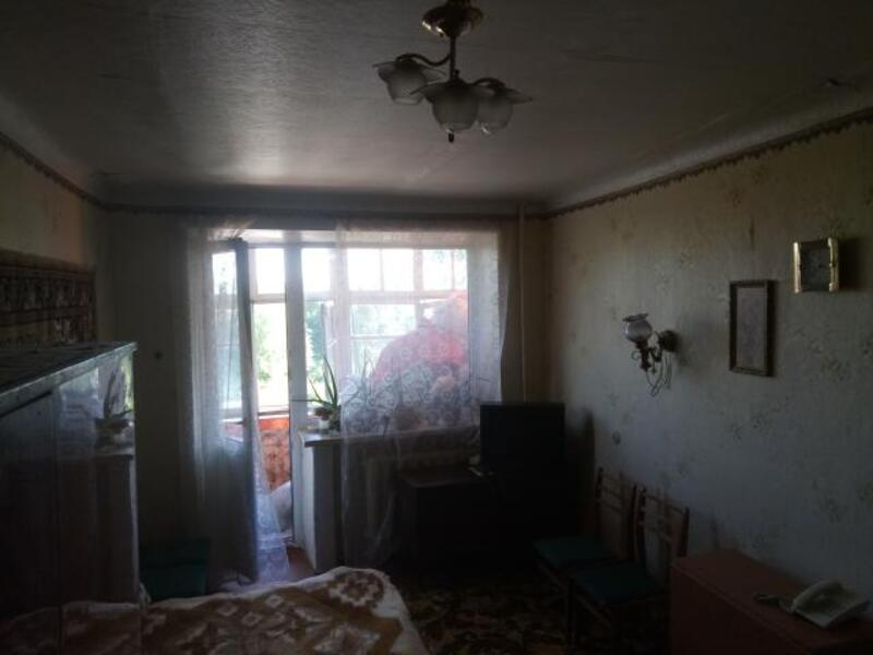 Квартира, 1-комн., Кочеток, Чугуевский район, Гагарина