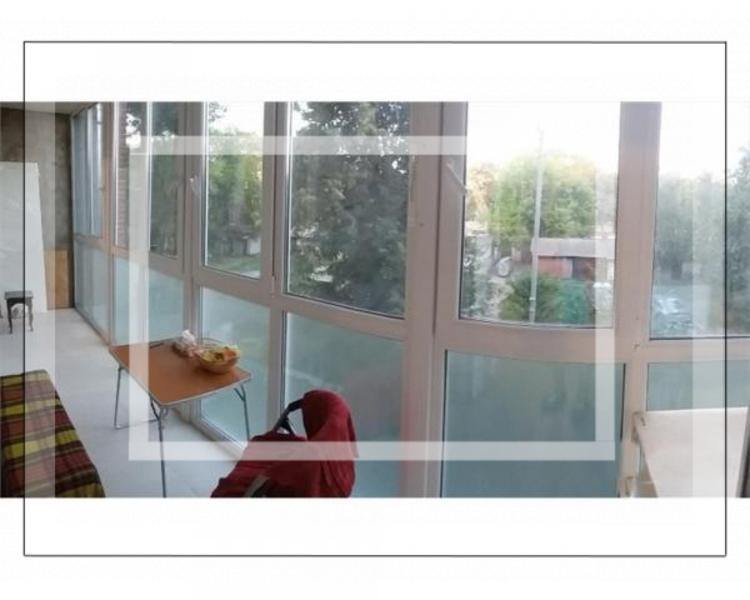 3 комнатная квартира, Харьков, Новые Дома, Танкопия (536505 1)