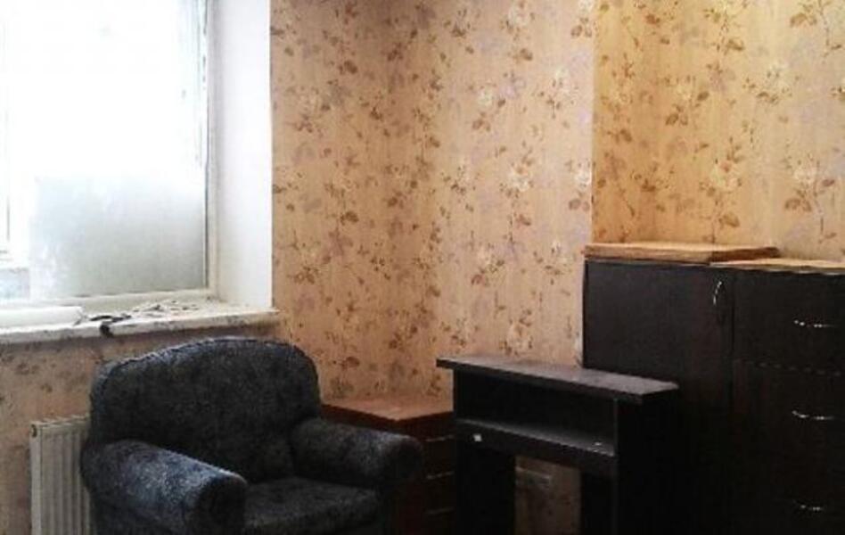1 комнатная квартира, Харьков, Алексеевка, Победы пр. (536515 1)