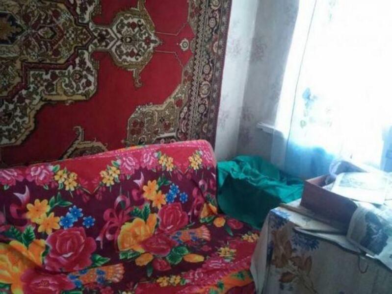 Квартира, 2-комн., Феськи, Золочевский район