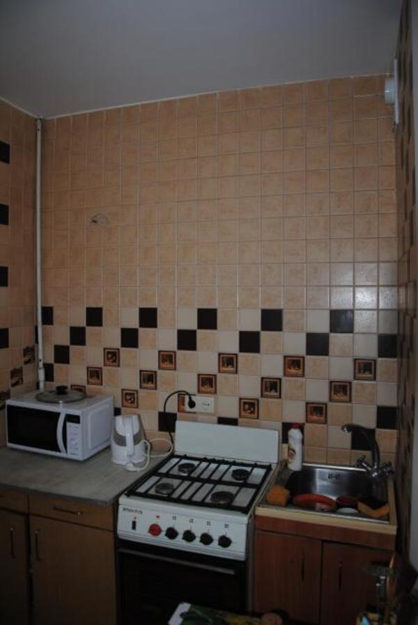 1 комнатная квартира, Харьков, ШИШКОВКА, Шевченко (Советская) (536534 1)