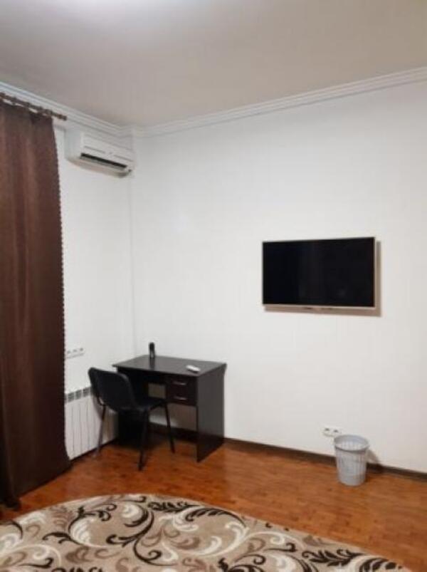 4 комнатная квартира, Харьков, Алексеевка, Людвига Свободы пр. (536563 1)