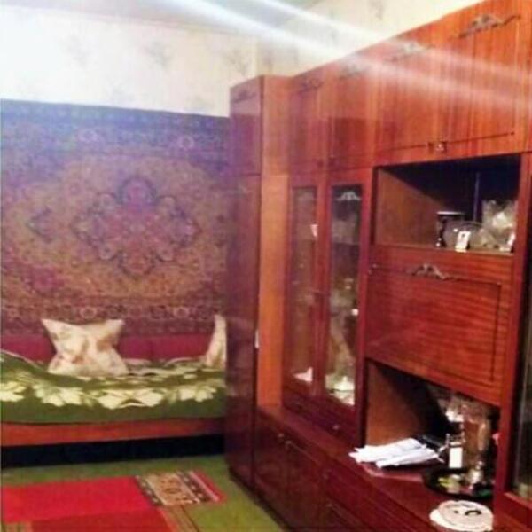 1 комнатная квартира, Харьков, ШИШКОВКА, Шевченко (Советская) (536599 1)