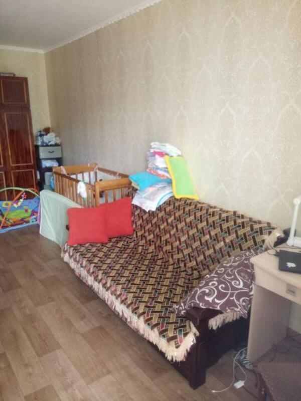 2 комнатная квартира, Харьков, Павлово Поле, 23 Августа (Папанина) (536607 6)