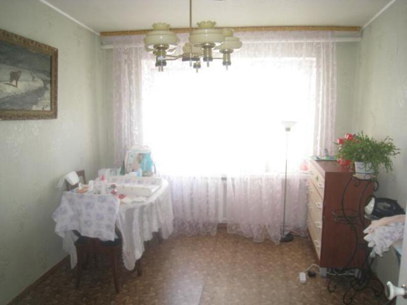 1 комнатная квартира, Харьков, Новые Дома, Юрьева бул. (536623 1)