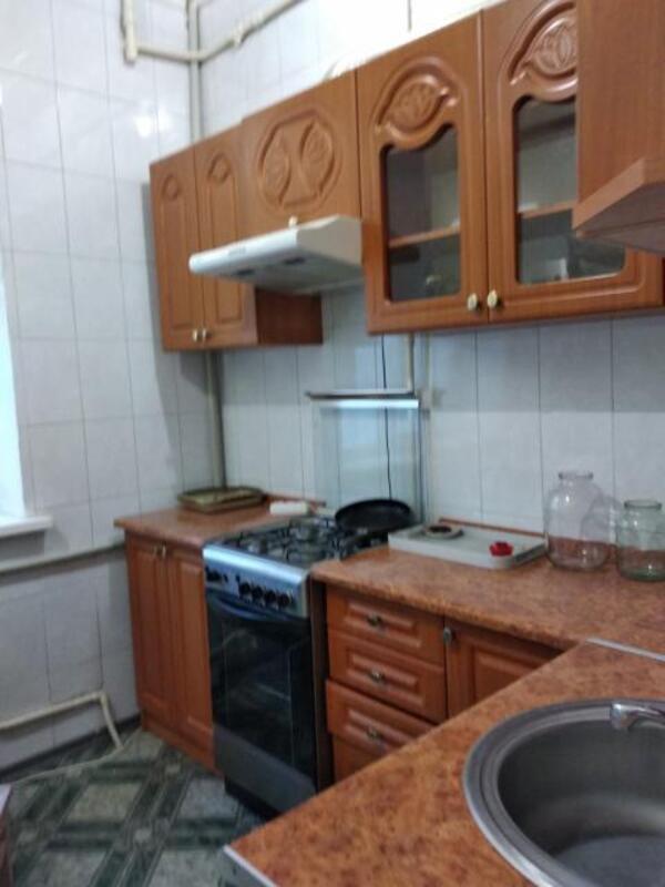 2 комнатная квартира, Харьков, Холодная Гора, Л. Малой пр. (Постышева пр.) (536626 1)