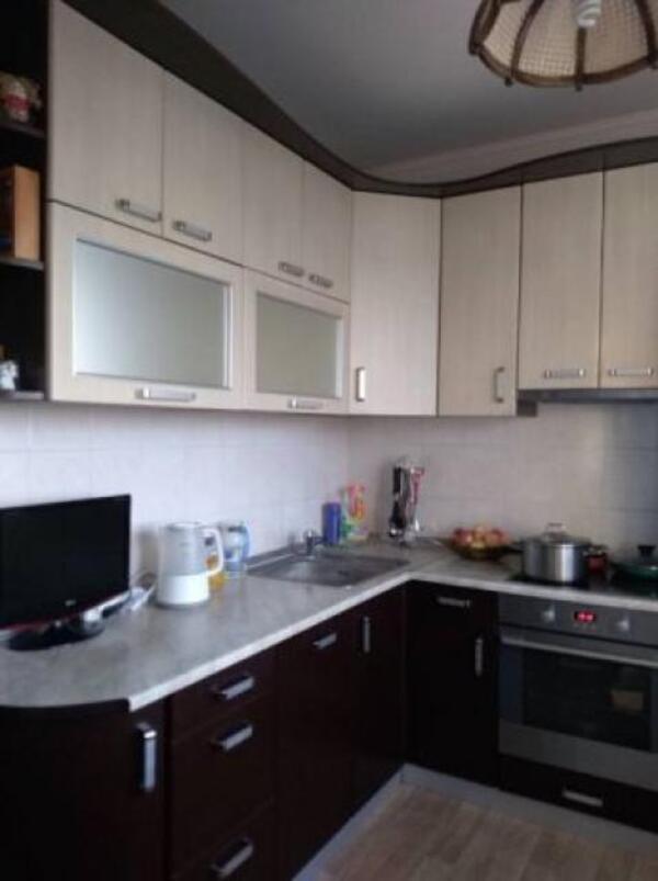 3 комнатная квартира, Харьков, ОДЕССКАЯ, Монюшко (536663 1)