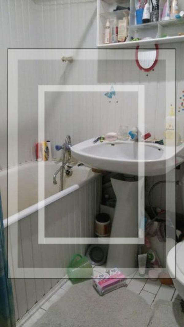 1 комнатная квартира, Харьков, Завод Шевченко, Селянская (Совхозная, Пионера) (536689 1)