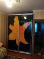 3-комнатная квартира, Харьков, Холодная Гора, Баварский пер.