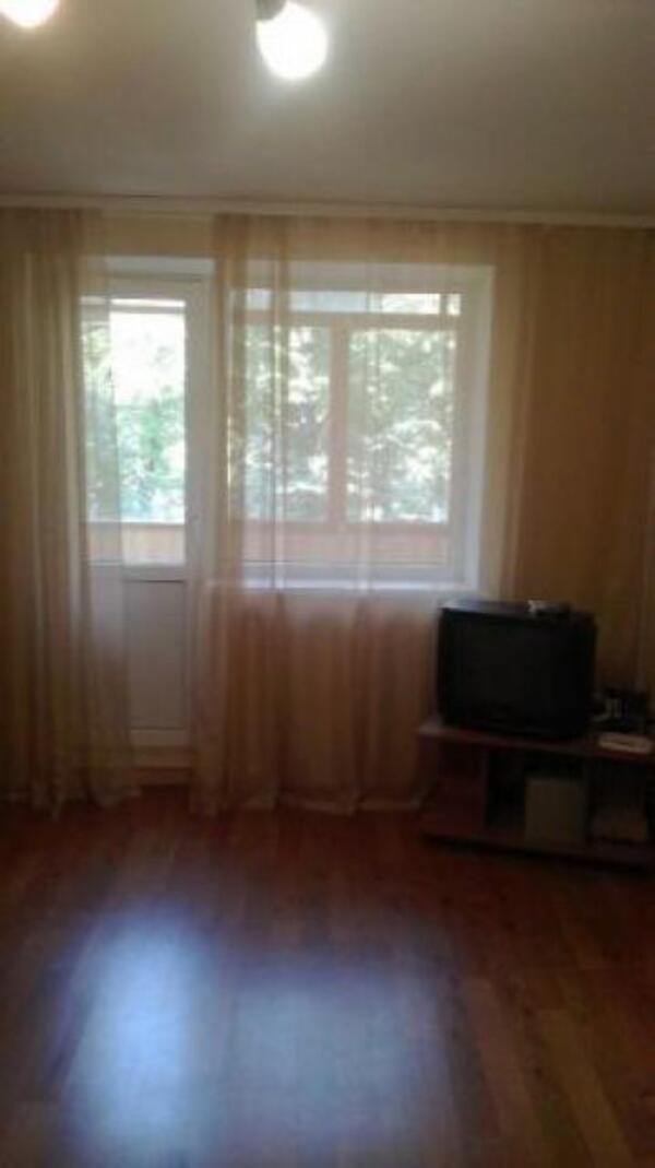 1 комнатная квартира, Харьков, Новые Дома, Юрьева бул. (536746 1)