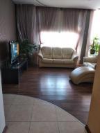 6 комнатная квартира, Харьков, ЦЕНТР, Сумская (536754 2)