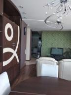 6 комнатная квартира, Харьков, ЦЕНТР, Сумская (536754 6)