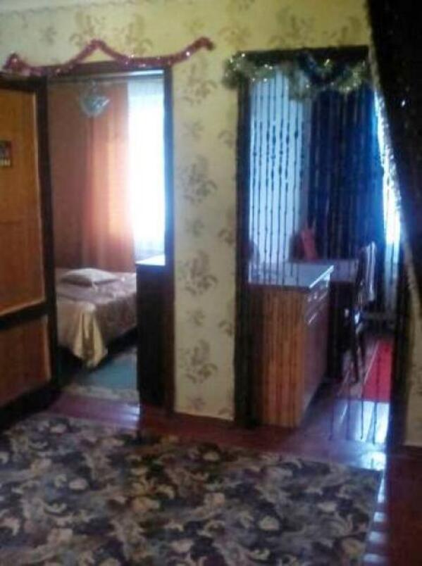 Квартира, 3-комн., Великие Проходы, Дергачевский район