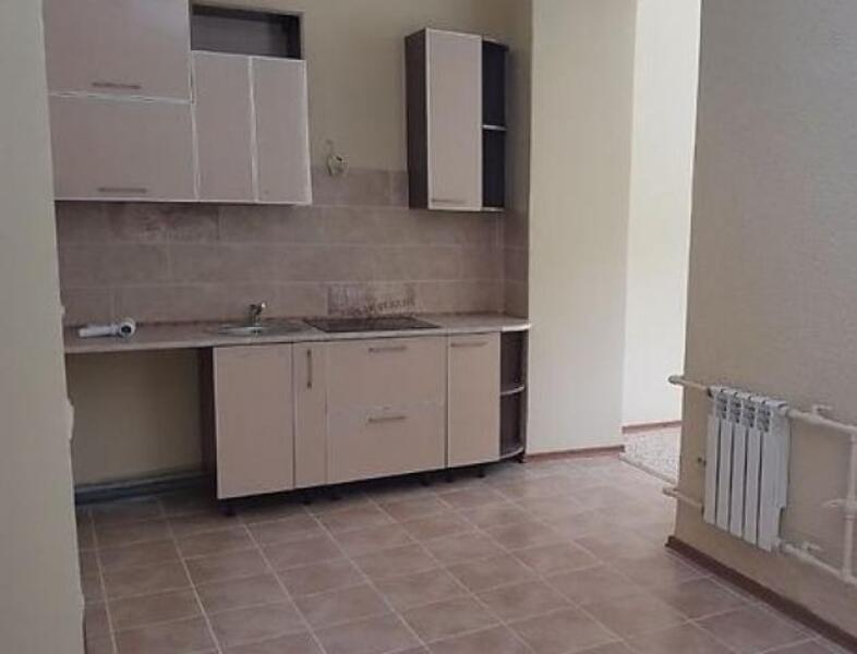 2 комнатная квартира, Харьков, Алексеевка, Победы пр. (536772 6)