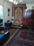2 комнатная квартира, Харьков, МОСКАЛЁВКА, Цигаревский пер. (536788 2)